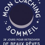 Couv_Mon Coaching.indd