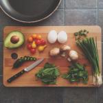 microbiote alimentation nutrition