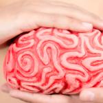 santé mentale et microbiote
