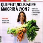 TDL-Octobre-2014-Page-de-couverture+article-SG-1